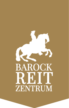 Barockreitzentrum in Heimsheim